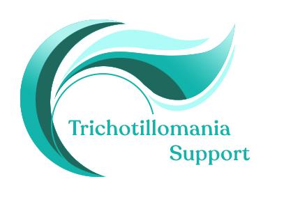Trichotillomania Support